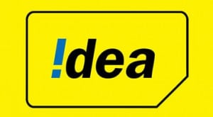 Idea Online Recharge and Bill Payments Offer