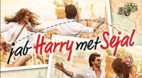 Jab Harry Met Sejal Movie Offers