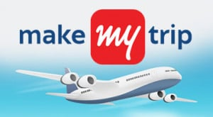 MakeMyTrip Freedom to Fly