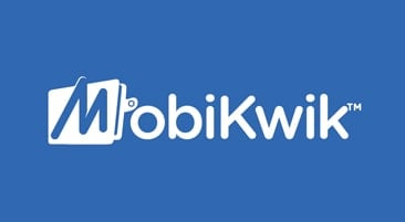 Mobikwik Promo Code Sep 2019 Wallet Recharge, Bill & DTH Offers