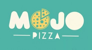 Mojo Pizza Coupons for 2017