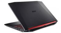 Acer Nitro 5 Gaming Laptop on Flipkart