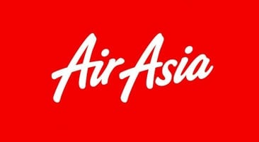 AirAsia Coupons and Promo Codes for 2017