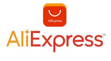AliExpress coupons 2017