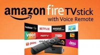 Amazon Fire TV Stick Offers