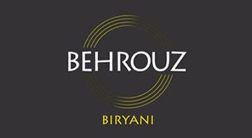Behrouz Biryani Coupons 2017