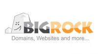 BigRock Coupons 2017