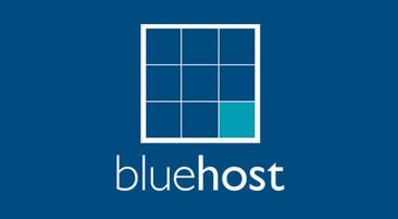 Bluehost Coupons 2017