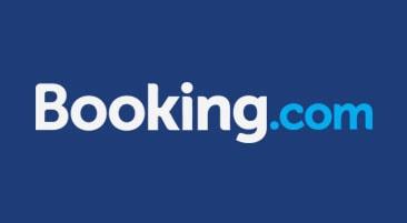 Booking.com Coupons 2017