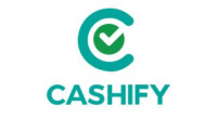 Cashify Coupons 2017