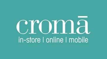Croma Coupons 2017