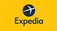 Expedia Coupons 2017