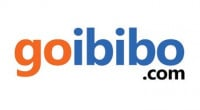 Goibibo Coupons and Offers