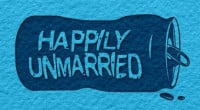 Happily Unmarried Coupons 2017