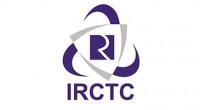 IRCTC Coupons 2017