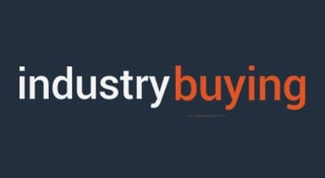 IndustryBuying Coupons 2017
