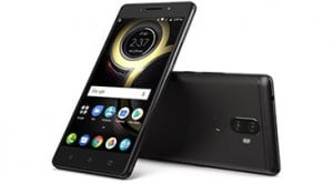 Lenovo K8 Note Online Lowest Price