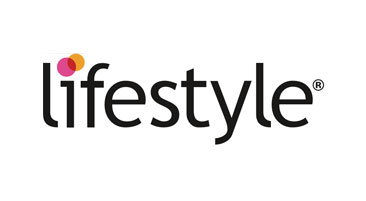 Lifestyle Coupons 2017