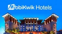 Mobikwik Hotel Offers