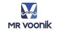 Mr Voonik Coupons 2017