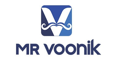 Mr Voonik Coupons 2017