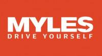 MylesCars Coupons 2017