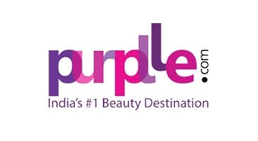 Purplle Coupons with Discount Offers