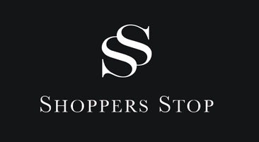 Shoppers Stop Coupons 2017