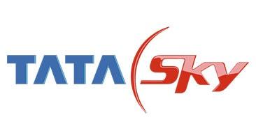 Tata Sky Coupons 2017