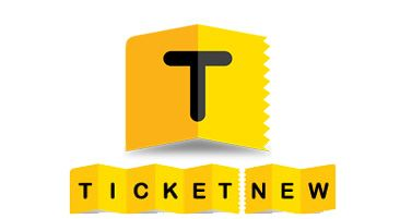 Ticketnew Coupons
