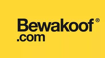 Bewakoof Offers