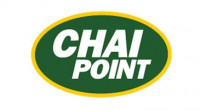 Chai Point Coupons 2017
