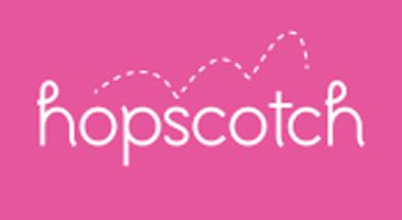 Hopscotch Coupons and Offers