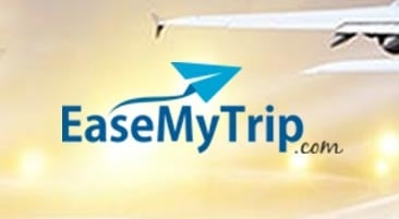 EaseMyTrip Coupons 2017