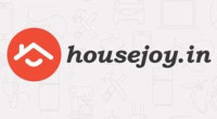 Housejoy Coupons and Offers