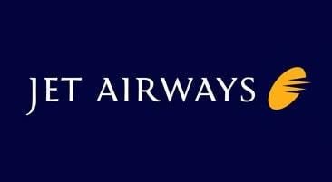 Jet Airways Coupons 2017
