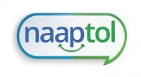 Naaptol Coupons 2017