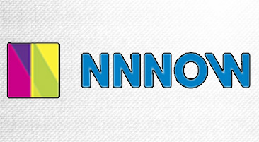 NNNOW Promo Codes and Offers