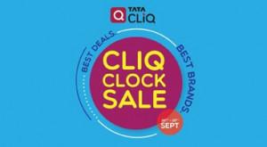 TataCliq Diwali Special Offers