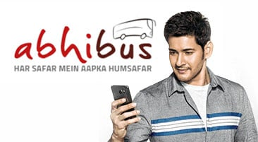 Abhibus coupon code for june 2018