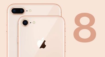 Apple iPhone 8 Offers