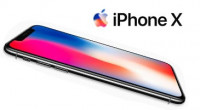 iPhone X Offers 2017