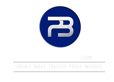 Pokerbaazi offers