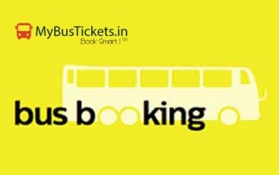 MyBusTicket Coupons
