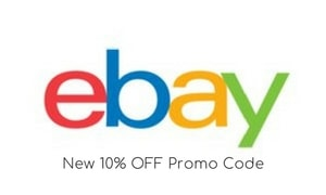 new ebay coupons