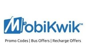 new mobikwik promo code