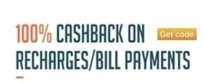 freecharge new promo
