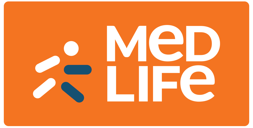 Medlife Coupons & Offers: FLAT 35% OFF Promo Code - Sep 2019