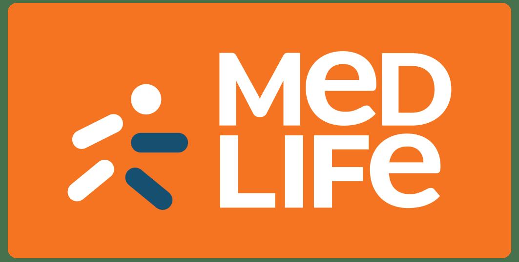 Medlife coupons