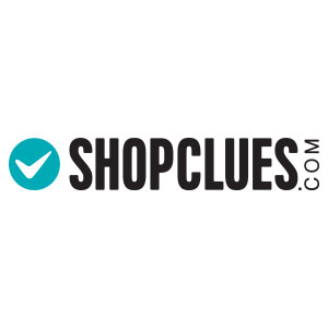 shopclues free cluebucks offer
